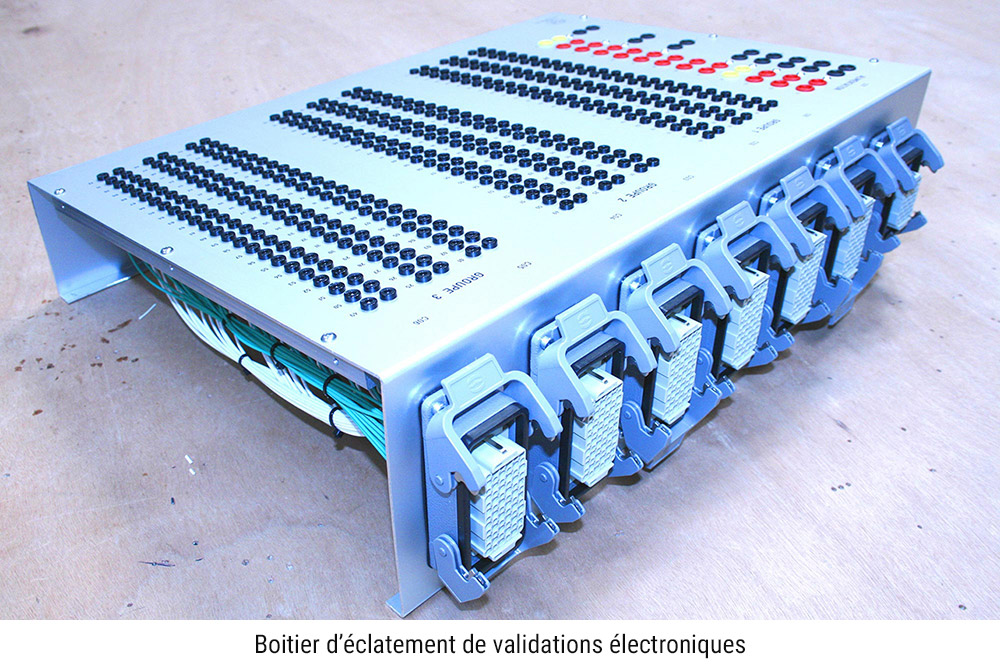 epsys_automobile_boitier_eclatement_validations_electroniques_EPSYS
